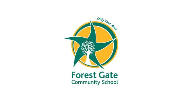 forest-gate-school-logo