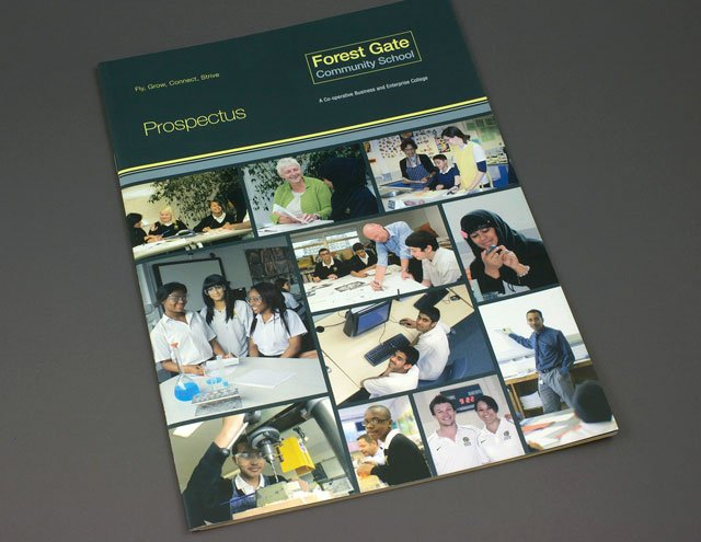 forest-gate-prospectus-cover