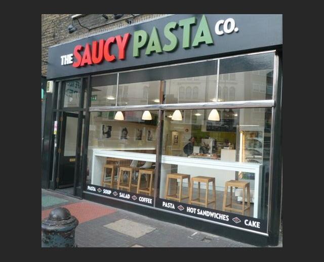 saucy-pasta-shop