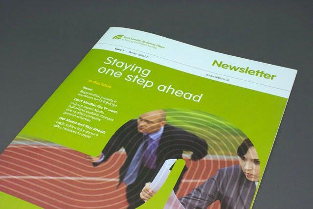east london business partnership-news-cover