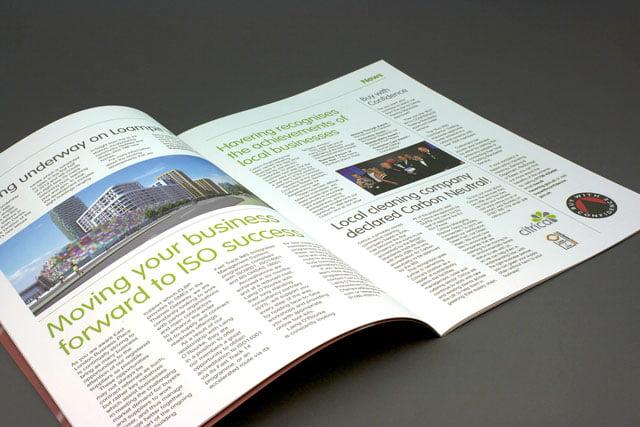 east london business partnership-news-spread1