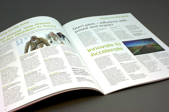 east london business partnership-news-spread2