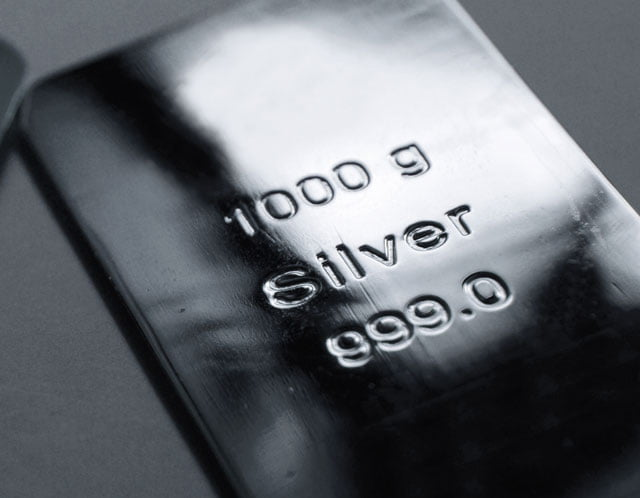 silver-pic