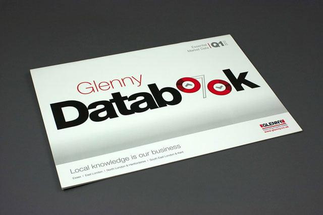 glenny-databook-cover