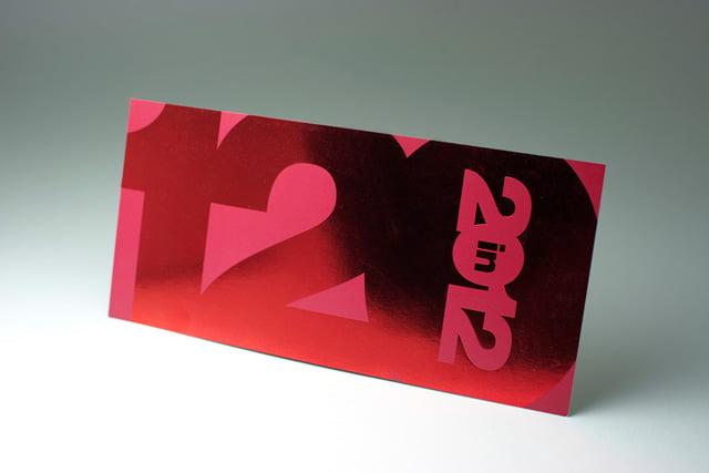 glenny-120-invite-640