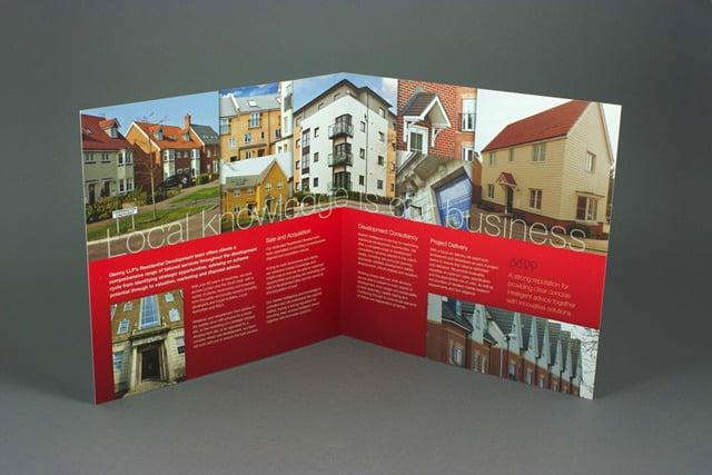 glenny-residential-insidestand640