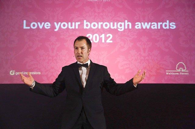 love your borough 2012-compare