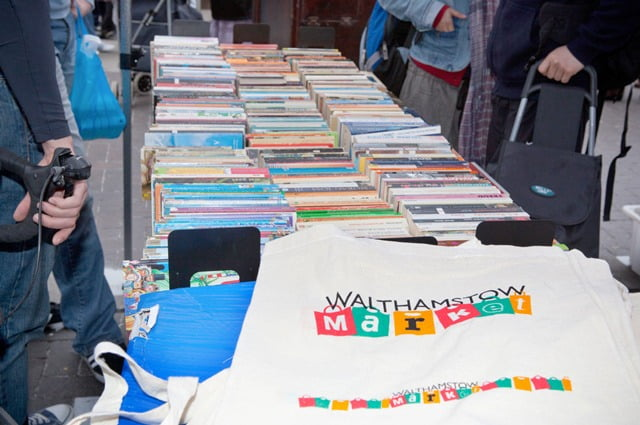 walthamstow-market-books