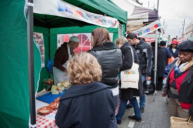 walthamstow-market-cheese