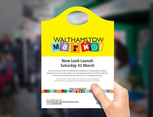 walthamstow-market-flyer