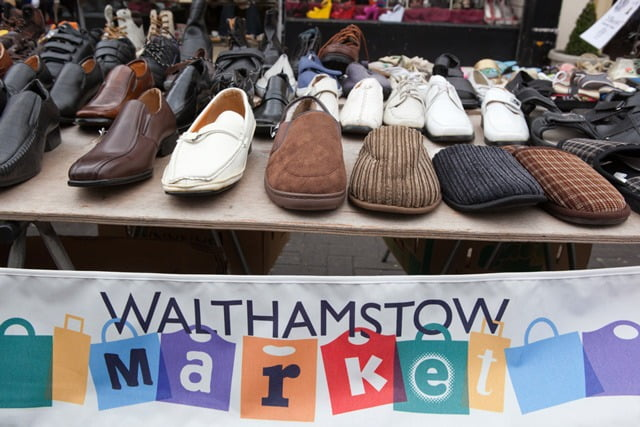 walthamstow-market-shoes