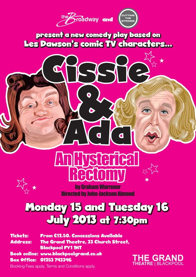 cissie-and-ada-poster