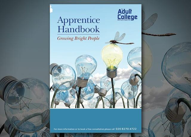bdac-apprentice-cover