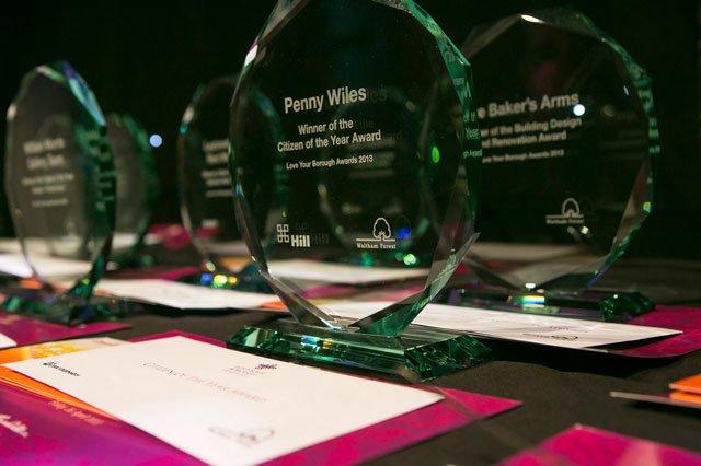 lyb2013-awards
