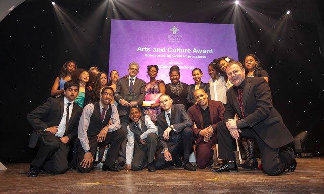 lyb2013-winners