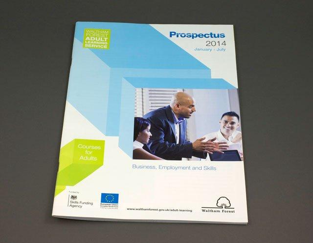 wfals-prospectus-2014-cover