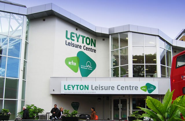 leyton-leisure-centre