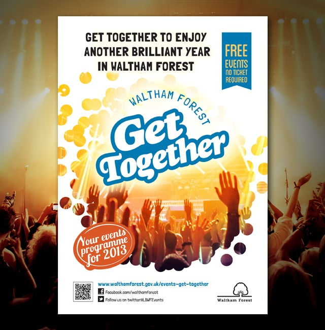 get-together-event-cover