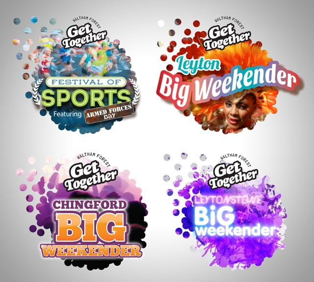 get-together-event-logos