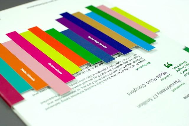 project2013-folder-inside640