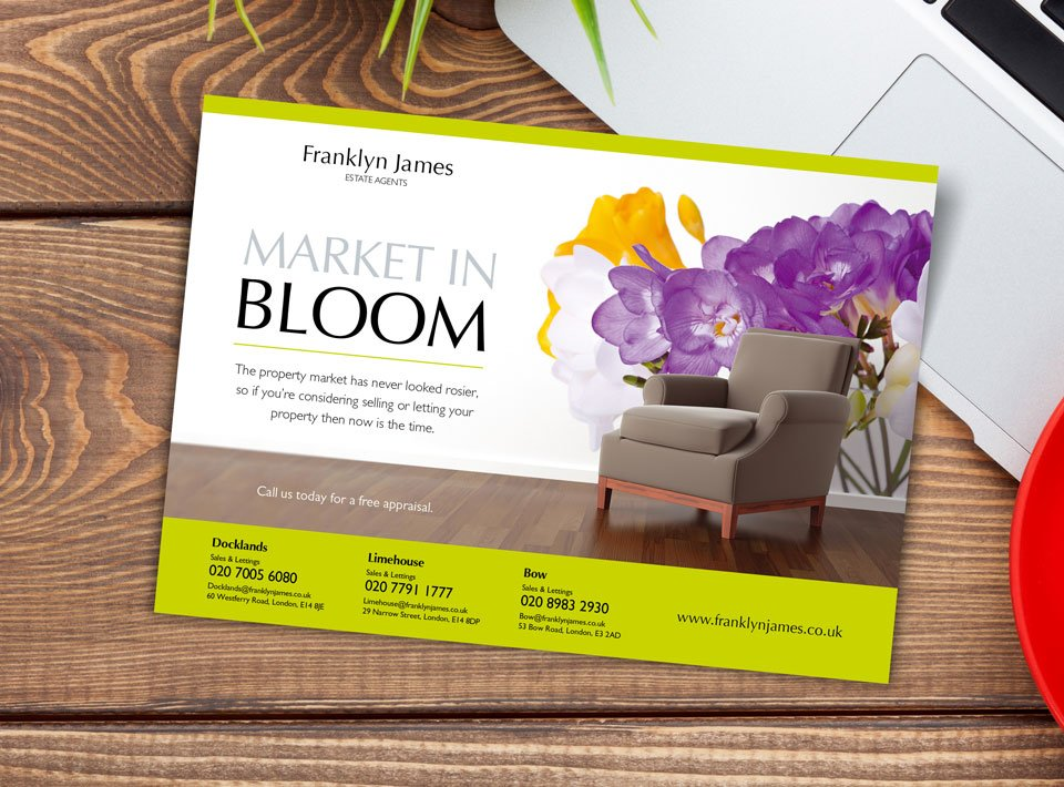 Franklyn-James-market-in-bloom-mailer