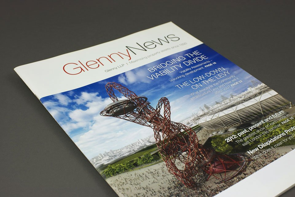 glenny-news-cover