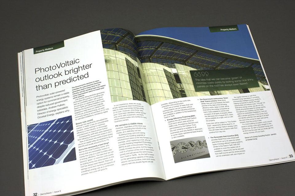 glenny-news-solar