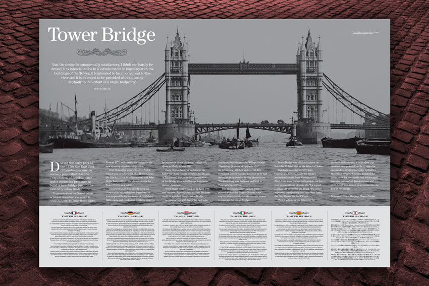 tower-bridge-london-black-and-white-panel10