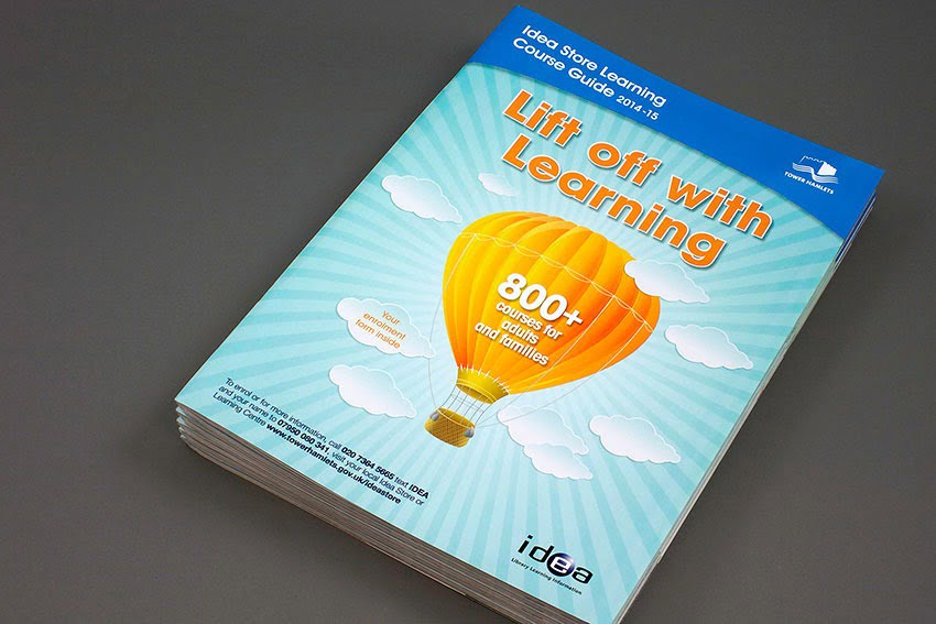 tower-hamlets-idea-store-course-guide-cover-14-15
