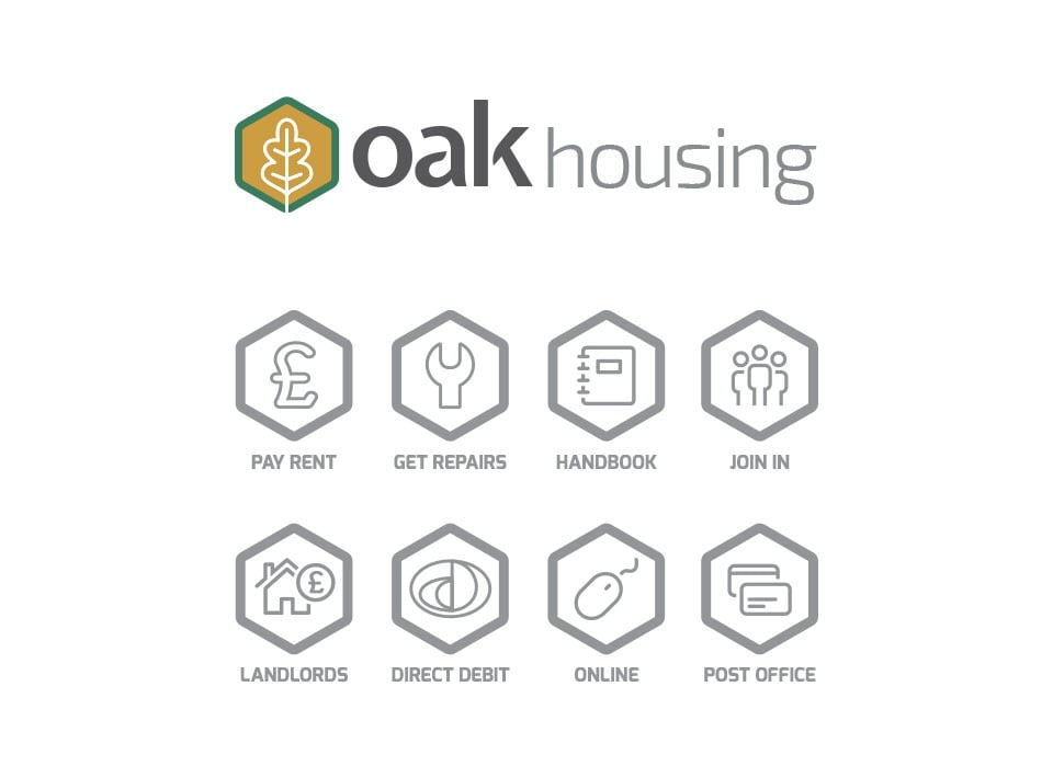 oak-housing-logo-and-icons