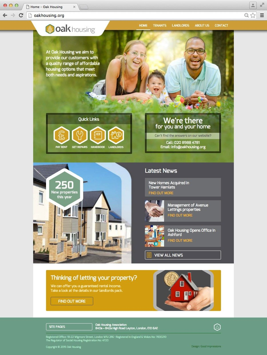 oak-housing-website-home-page