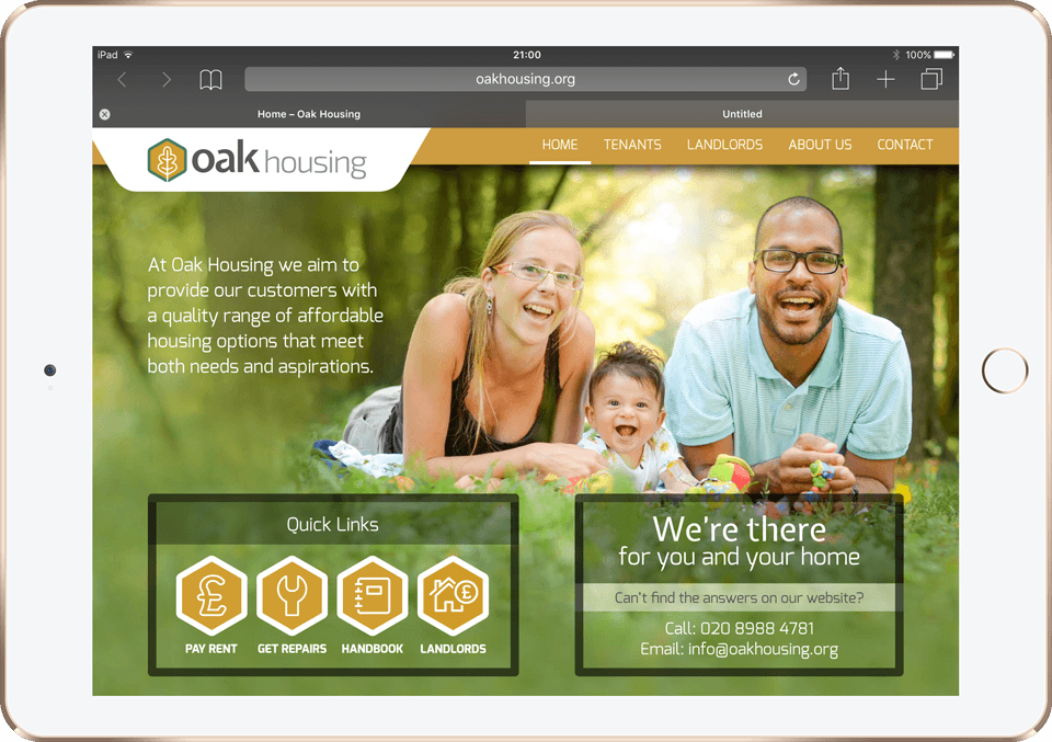 http://goodimpressions.co.uk/wp-content/uploads/2015/11/oak-housing-website-ipad.png