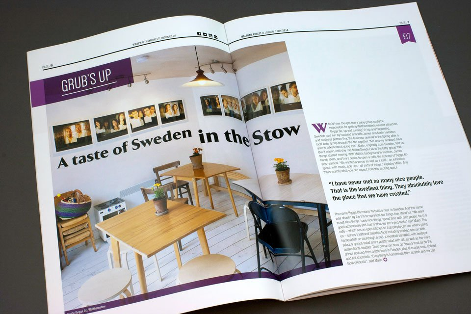 waltham-is-london-magazine-sweden