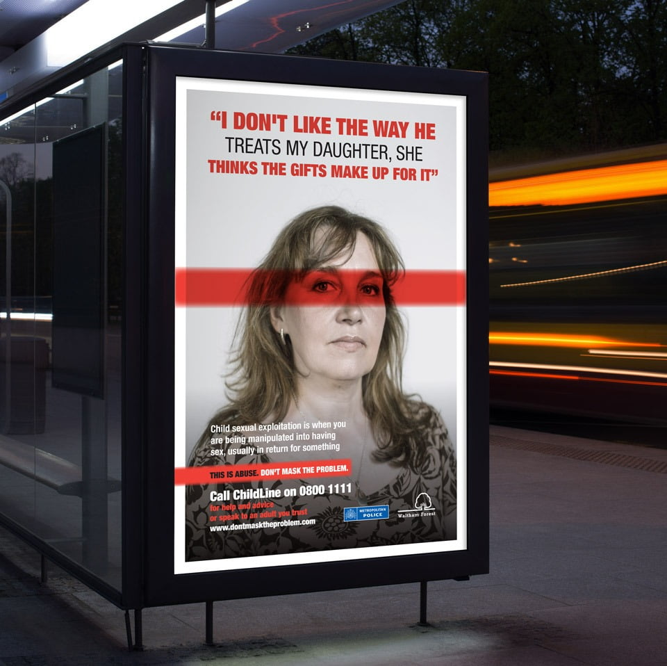 Child-Sexual-Exploitation-Bus-Shelter-Woman