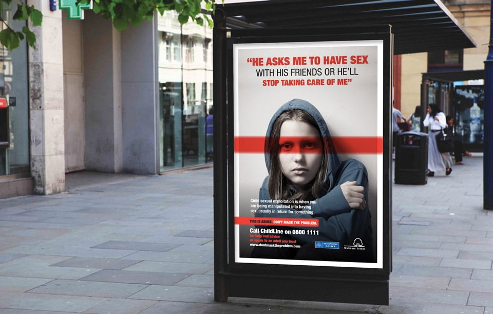 Child-Sexual-Exploitation-Bus-Shelter-girl