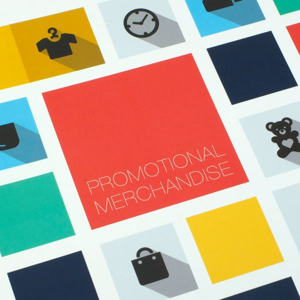 2016-promotional-products-thumbnail