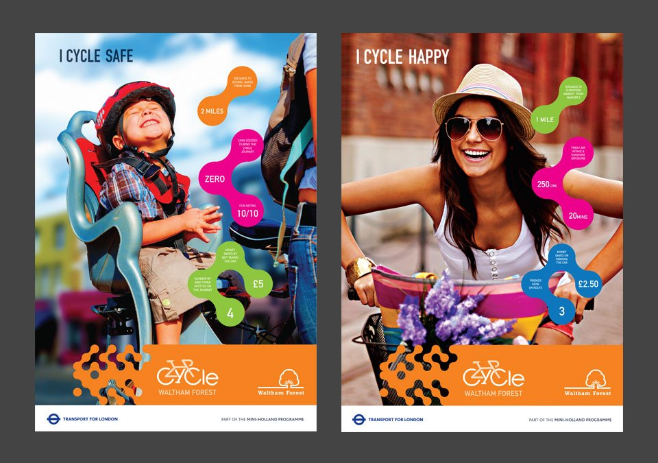 mini-holland-posters-1