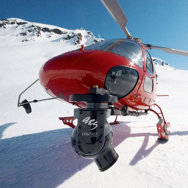 aerial-camera-systems-thumbnail