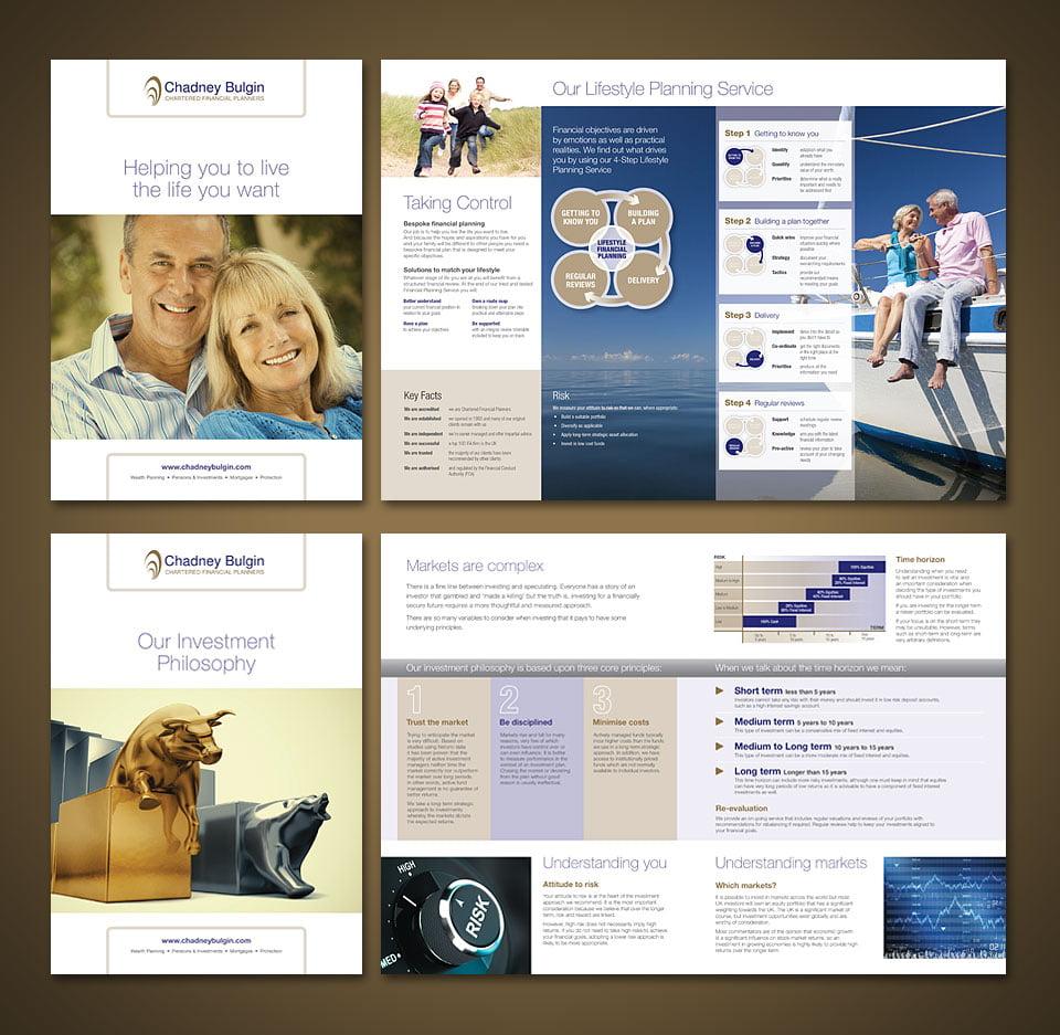 chadney-bulgin-leaflets