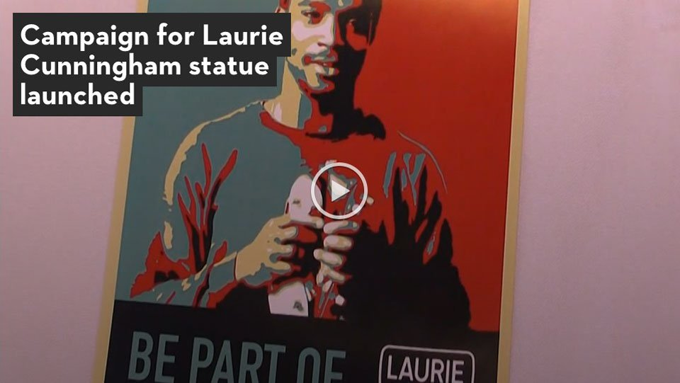 laurie_cunningham_london_live_link