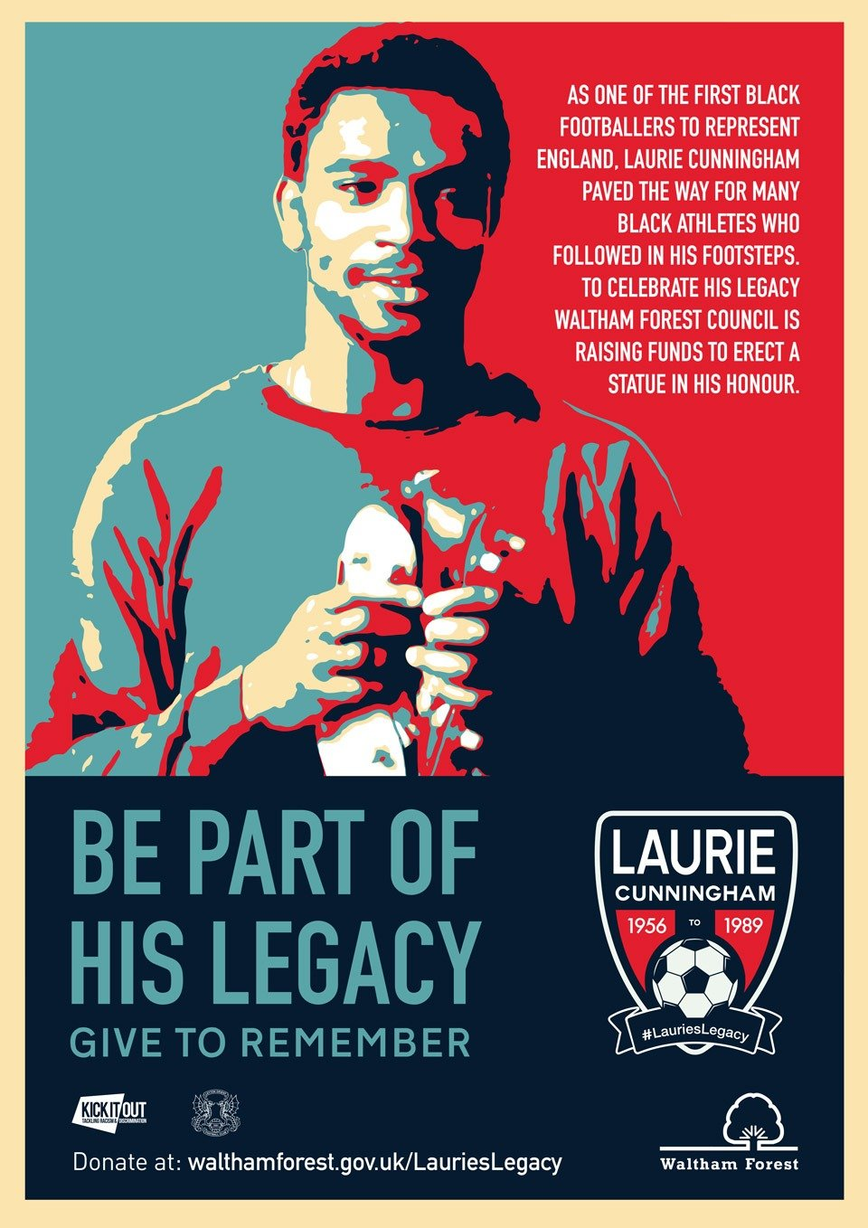 laurie_cunningham_poster