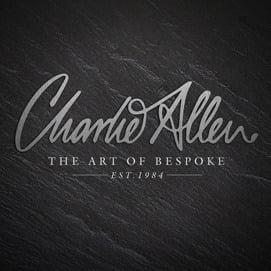 Charlie Allen Logo