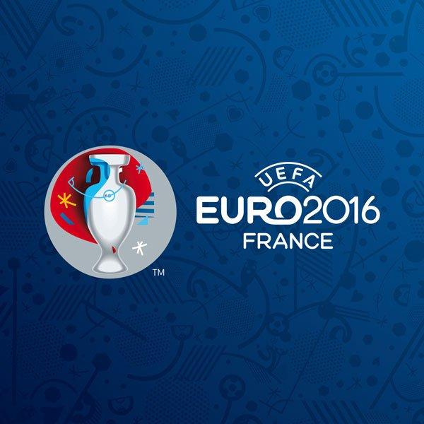 Euro 2016 Hospitality
