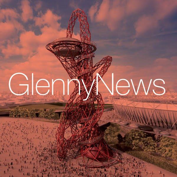 Glenny News
