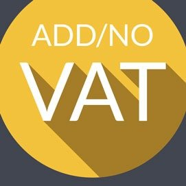 VAT Or Not