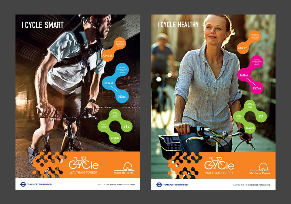 Mini Holland Posters
