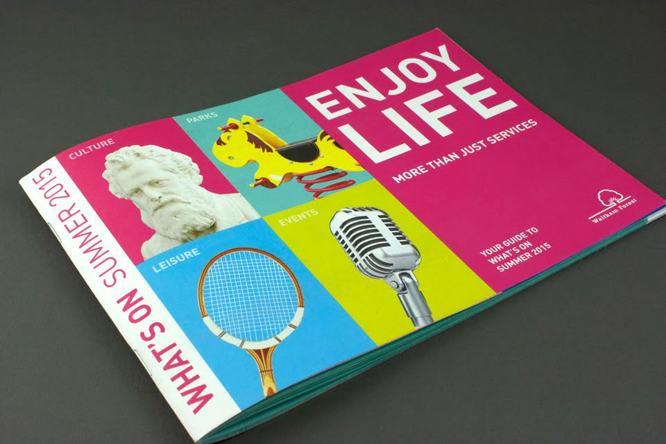 Quality of Life Whats-on Cover