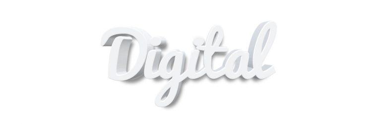 Digital Title
